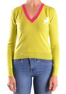 Camiseta Manga Larga D.a.k.e.