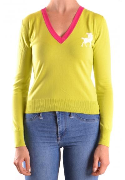 Tシャツ・セーター ロングスリーブ D.a.k.e.