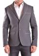 Jacket  Daniele Alessandrini