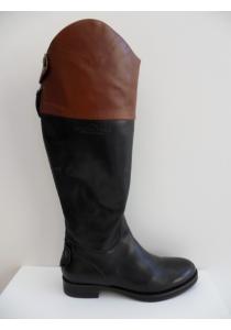 Etiqueta Negra Stivali Boots SH01