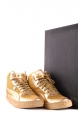 Sneakers alte Puma