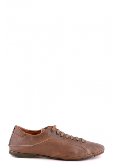 Chaussures Costume National