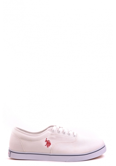 Sneakers basse U.S. Polo ASSN