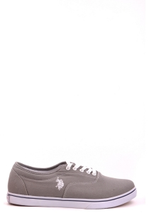 обувь U.S. Polo ASSN