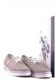 Chaussures U.S. Polo ASSN
