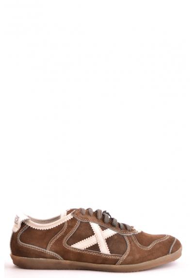 обувь Munich