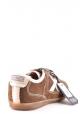 Chaussures Munich