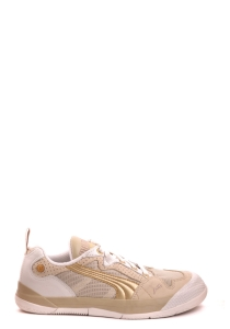 Schuhe Puma by Neil Barrett