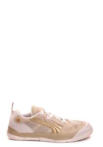 Sneakers Puma by Neil Barrett