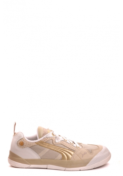 Sneakers Puma by Neil Barrett