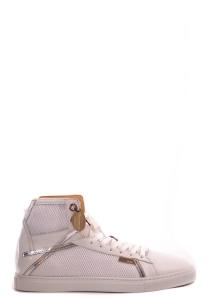 Schuhe 4US Cesare Paciotti