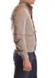Jacket Dekker