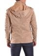 Jacket Peuterey