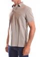 ポロシャツ Ralph Lauren