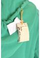 Sweatshirt Galliano