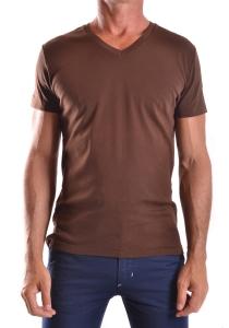 Tシャツ Ralph Lauren