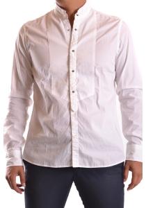 Camisa Original Vintage Style
