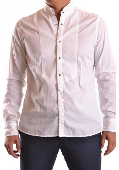 Рубашка Original Vintage Style