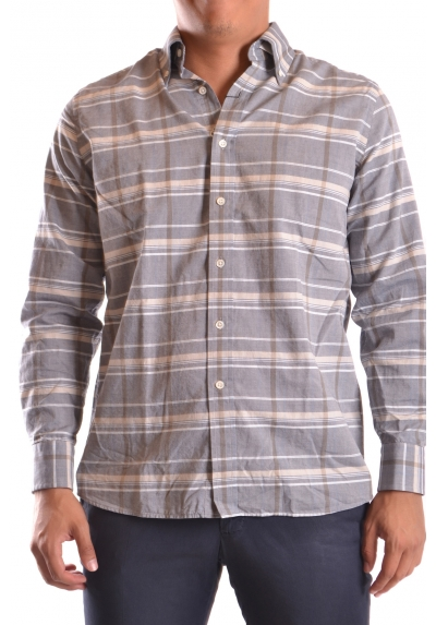 Camisa GANT
