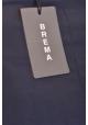 Blouson Brema