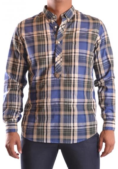 Camicia Jeckerson