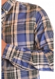 Camisa Jeckerson