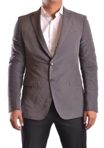 ジャケット Costume National