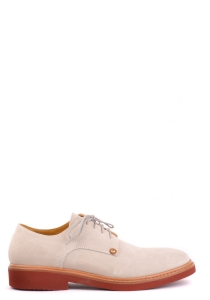 革靴 Cesare Paciotti