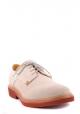 Chaussures Cesare Paciotti
