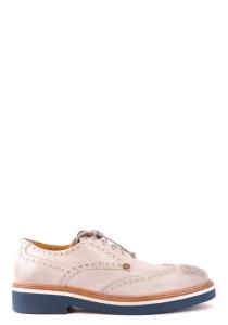 Shoes Cesare Paciotti