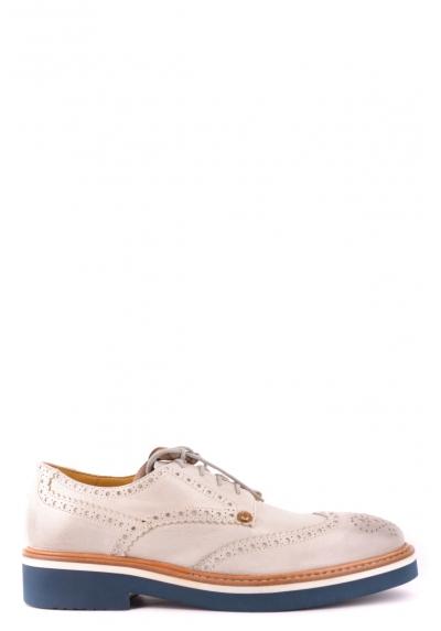 Zapatos Cesare Paciotti
