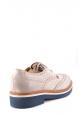 обувь Cesare Paciotti