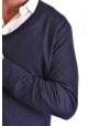 Maglione Costume National