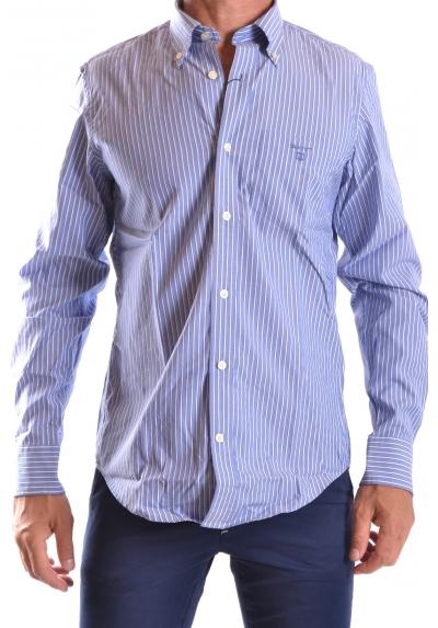 Shirt GANT