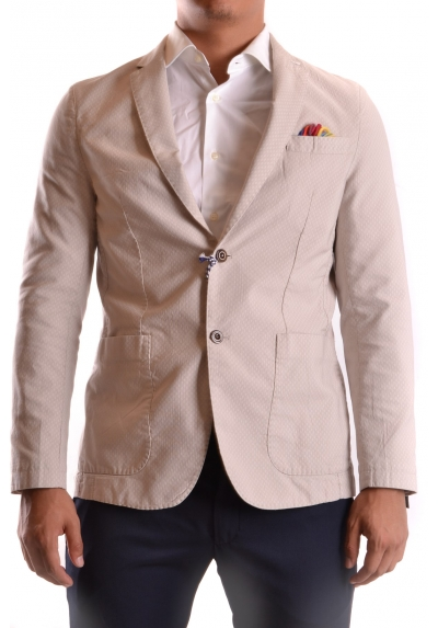 Chemise AT.P.CO