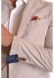 Camicia AT.P.CO