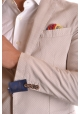 Рубашка AT.P.CO