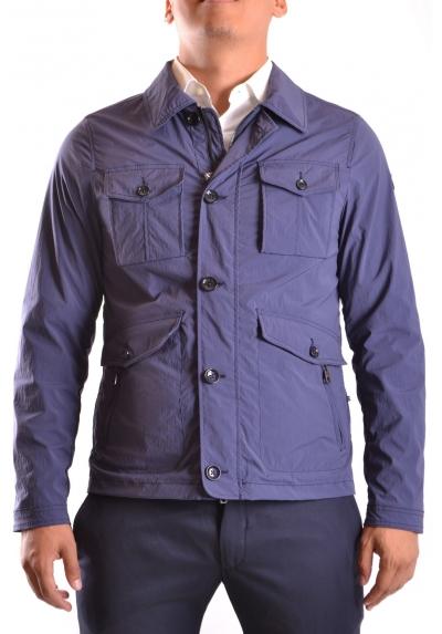 Jacket AT.P.CO