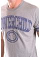 Tシャツ Diesel