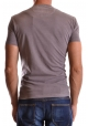 Tシャツ Woolrich