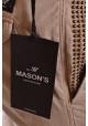 Брюки Mason's
