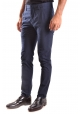 Trousers Dondup
