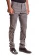 Pantalon Dondup