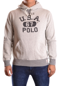 SweaT-Shirt Ralph Lauren