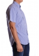 シャツ Ralph Lauren