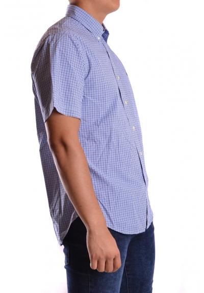Shirt Ralph Lauren