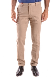 Pantalon Altea