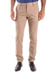 Trousers Altea