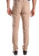 Trousers Altea
