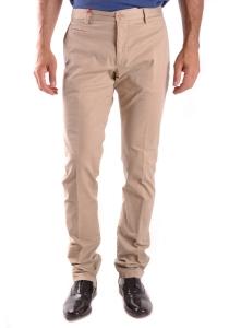 Pantaloni Altea